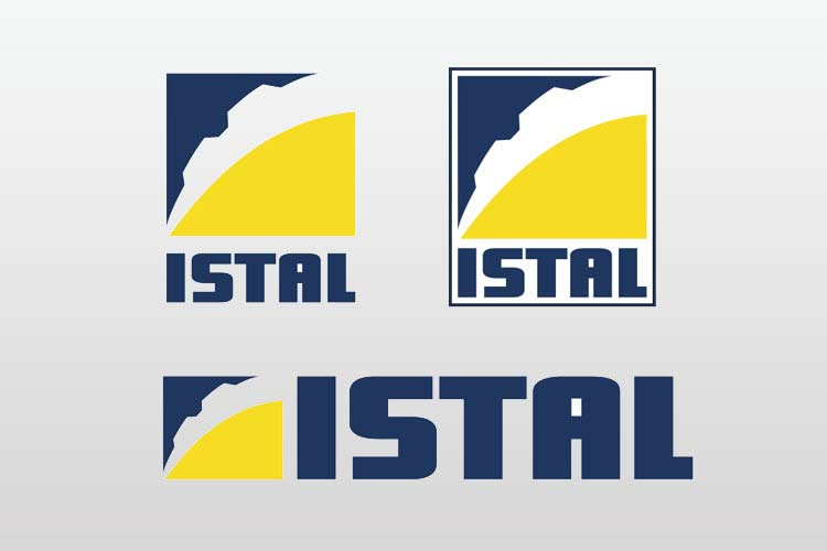 Istal